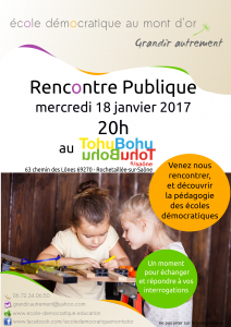 rencontrepublique2017-01-18_06_1200x1697-2